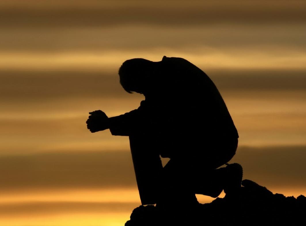 falda-dua-görmek
