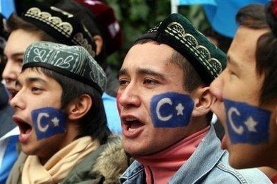 dogu_turkistan-avlar pesinde